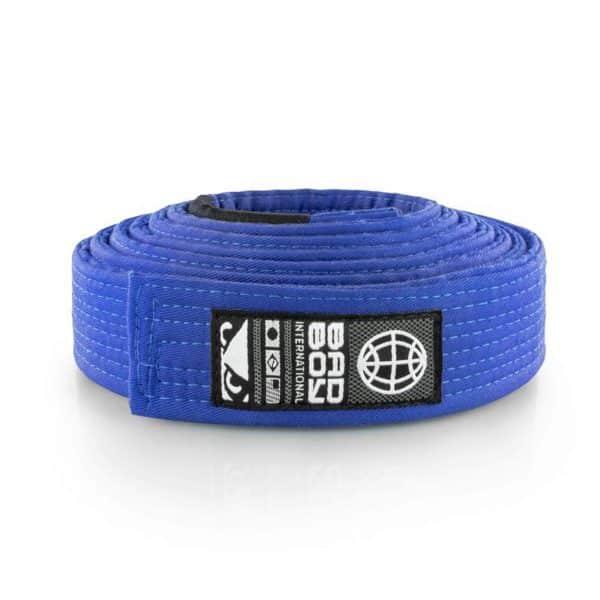 bad-boy-bjj-gi-belt-2-blue.jpg