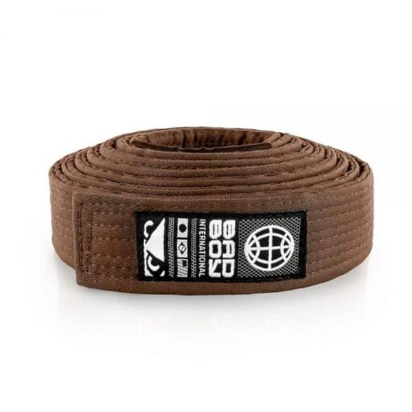bad-boy-bjj-gi-belt-2-brown.jpg