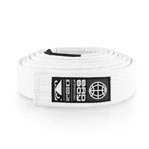 bad-boy-bjj-gi-belt-2-white.jpg