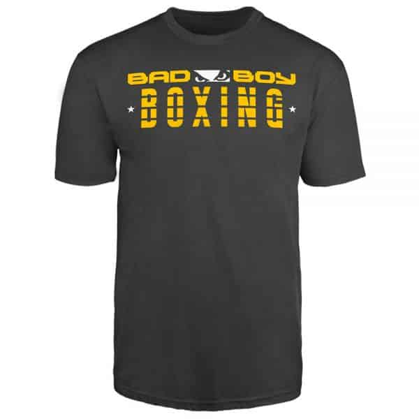 bad-boy-boxing-discipline-t-shirt-charcoal-front.jpg