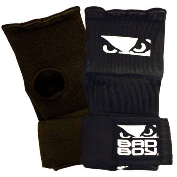 bad-boy-easy-hand-wraps.jpg