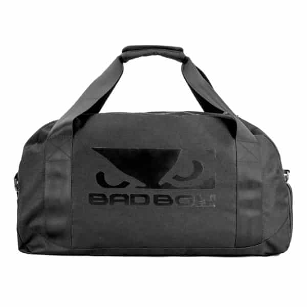 bad-boy-eclipse-sports-bag-side.jpg