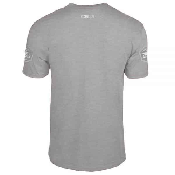 bad-boy-global-walkout-t-shirt-grey-back.jpg