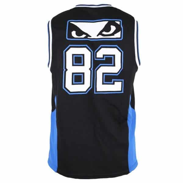 bad-boy-icon-jersey-blackblue-back.jpg