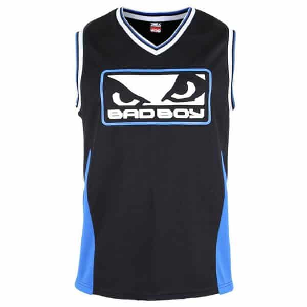 bad-boy-icon-jersey-blackblue-front.jpg
