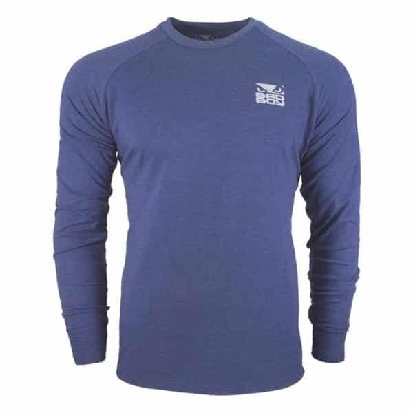 bad-boy-icon-long-sleeve-t-shirt-blue-front.jpg