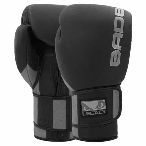 bad-boy-legacy-prime-boxing-gloves.jpg