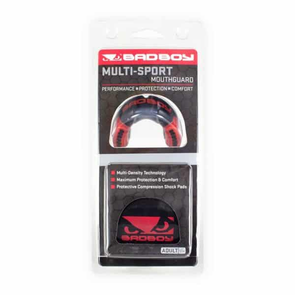 bad-boy-multi-sport-mouth-guard-blackred-package.jpg