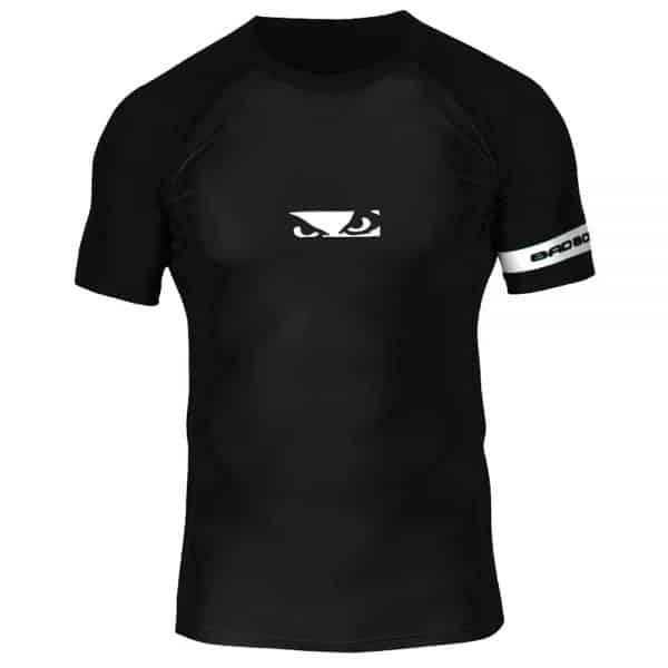 bad-boy-oss-grappling-short-sleeve-rashguard-black-front.jpg