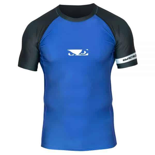 bad-boy-oss-grappling-short-sleeve-rashguard-blue-front.jpg
