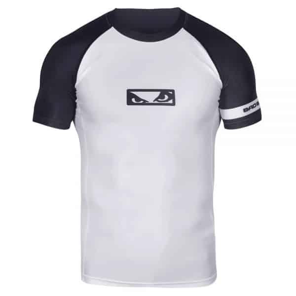 bad-boy-oss-grappling-short-sleeve-rashguard-white-front.jpg