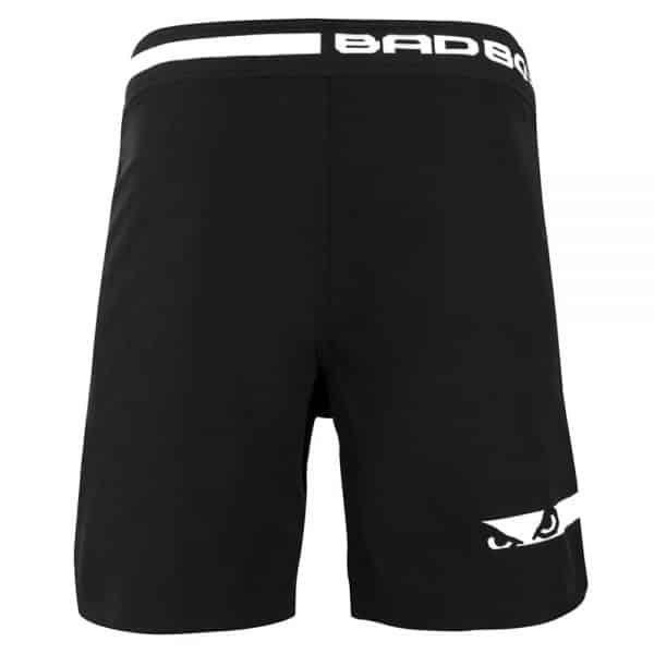 bad-boy-oss-grappling-shorts-black-back.jpg