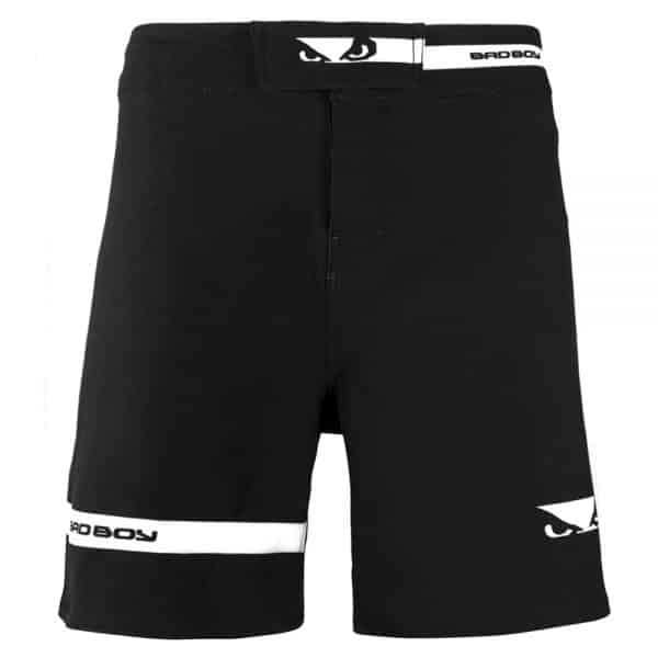 bad-boy-oss-grappling-shorts-black-front.jpg