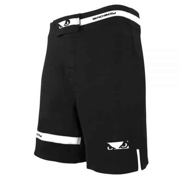 bad-boy-oss-grappling-shorts-black-left.jpg