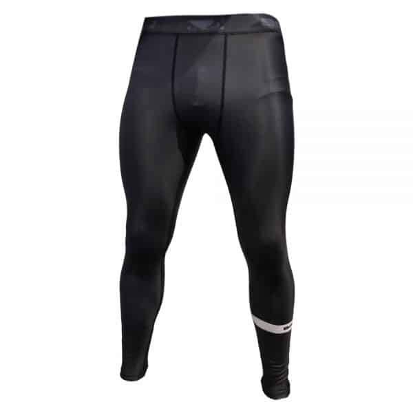 bad-boy-oss-grappling-spats-front.jpg