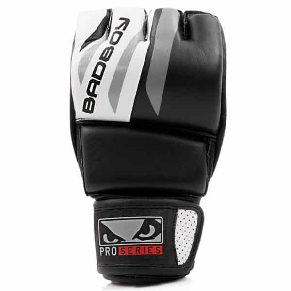bad-boy-pro-series-advanced-mma-gloves-front.jpg