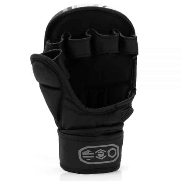 bad-boy-pro-series-advanced-mma-safety-gloves-back.jpg