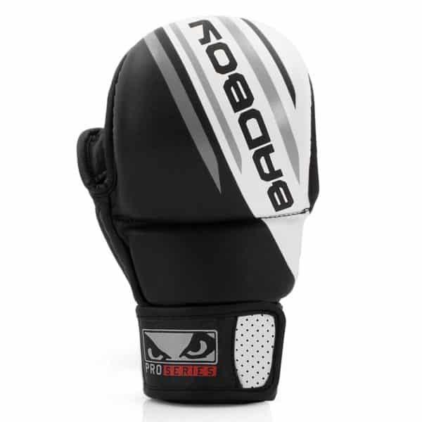 bad-boy-pro-series-advanced-mma-safety-gloves-front.jpg