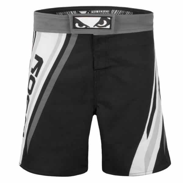 bad-boy-pro-series-advanced-mma-shorts-blackwhite-front.jpg