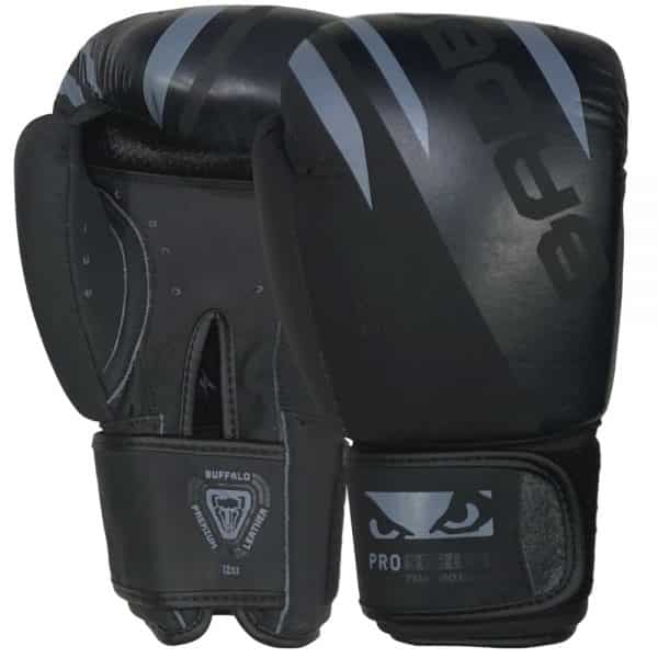 bad-boy-pro-series-advanced-thai-gloves-black.jpg