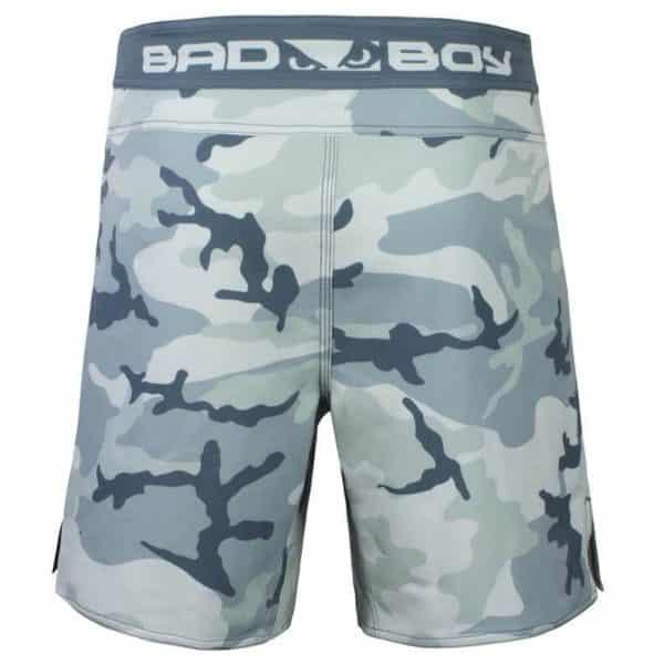 bad-boy-soldier-mma-shorts-grey-back.jpg
