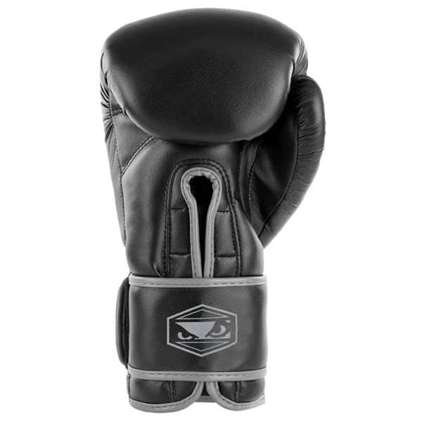 bad-boy-strike-boxing-gloves-black-inner.jpg