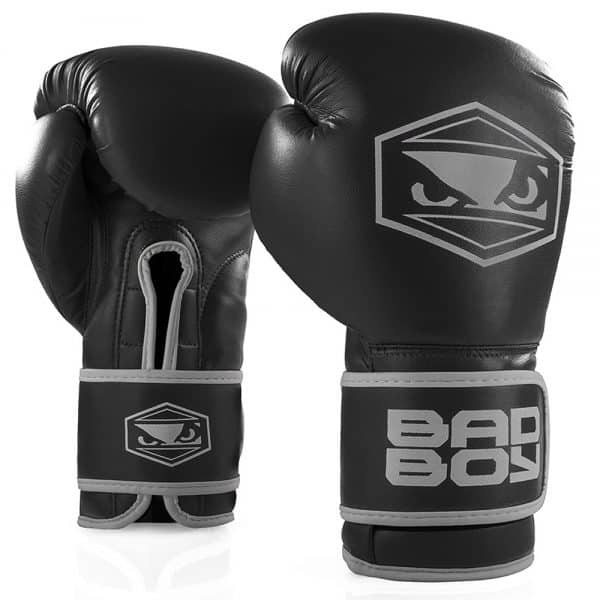 bad-boy-strike-boxing-gloves-black-pair.jpg