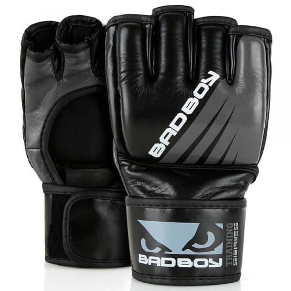 bad-boy-training-series-impact-mma-gloves-no-thumb.jpg