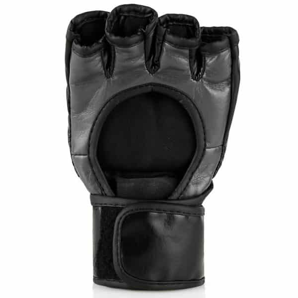 bad-boy-training-series-impact-mma-gloves-no-thumb-inner.jpg