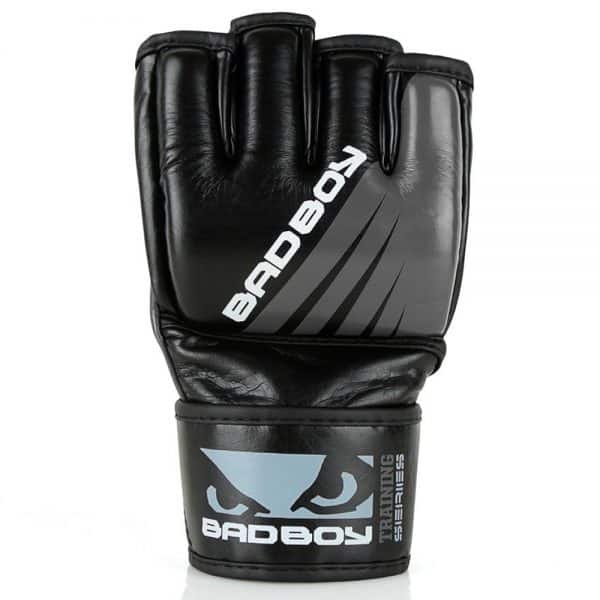 bad-boy-training-series-impact-mma-gloves-no-thumb-top.jpg