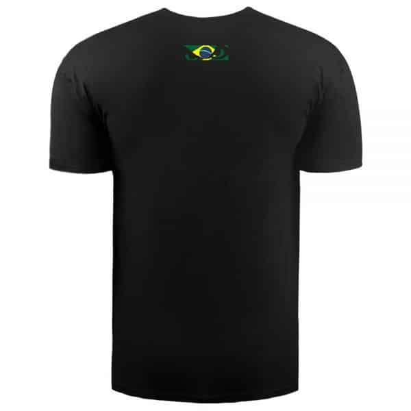 bad-boy-vintage-brazil-t-shirt-black-back.jpg