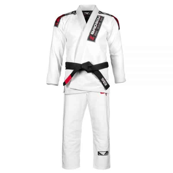 bad-boy-warrior-bjj-gi-white-front.jpg