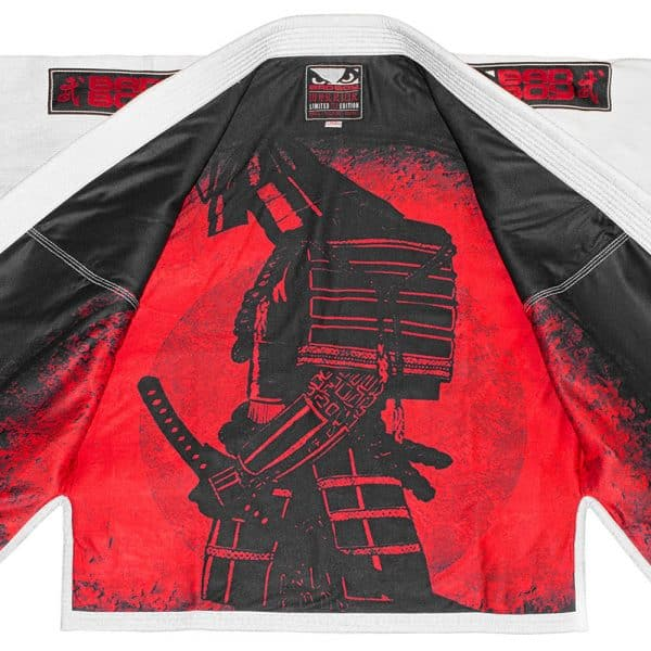 bad-boy-warrior-bjj-gi-white-inner.jpg