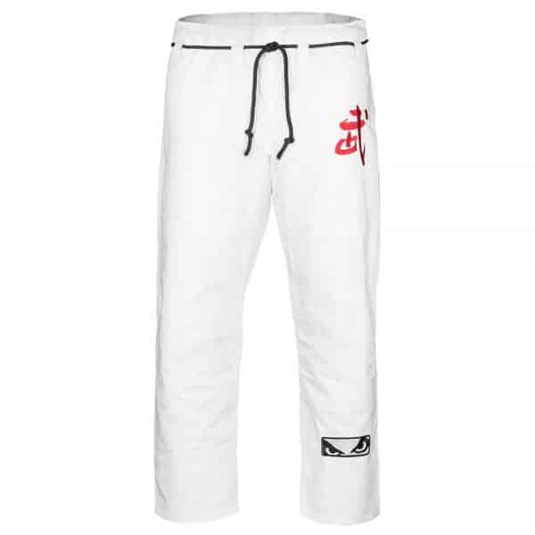 bad-boy-warrior-bjj-gi-white-pants-front.jpg