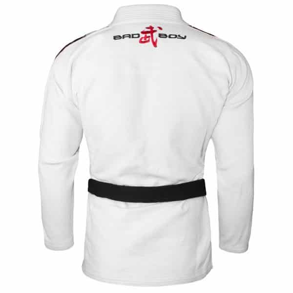 bad-boy-warrior-bjj-gi-white-top-back.jpg