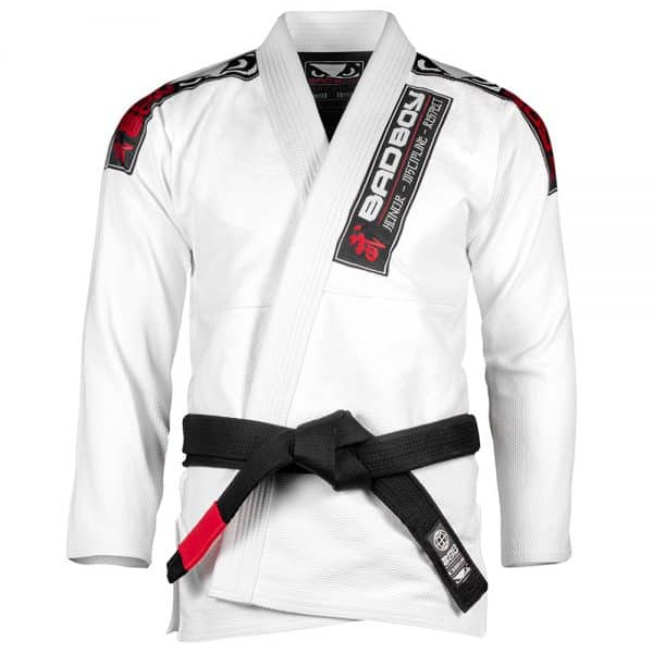 bad-boy-warrior-bjj-gi-white-top-front.jpg