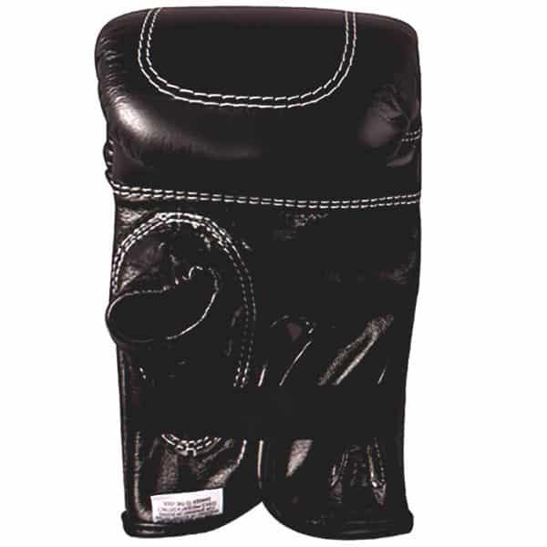 cleto-reyes-bag-glove-with-elastic-cuff-blk-inner.jpg