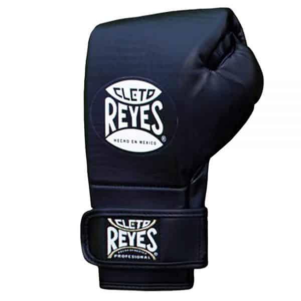 cleto-reyes-boxing-glove-golf-driver-headcover-black.jpg