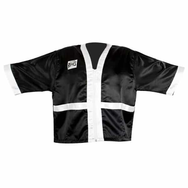cleto-reyes-boxing-robe-for-corner-staff-black-front.jpg