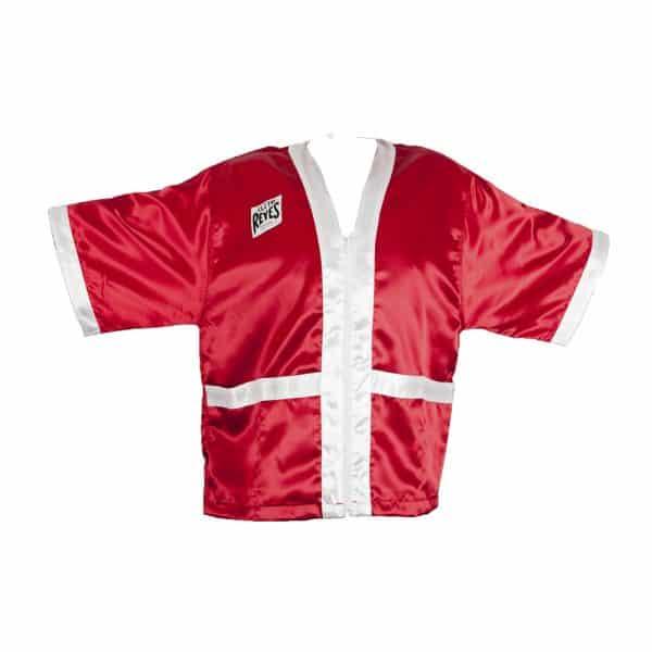 cleto-reyes-boxing-robe-for-corner-staff-red-front.jpg