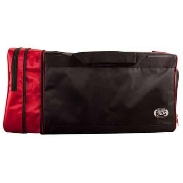 cleto-reyes-c101-gym-bag-back.jpg