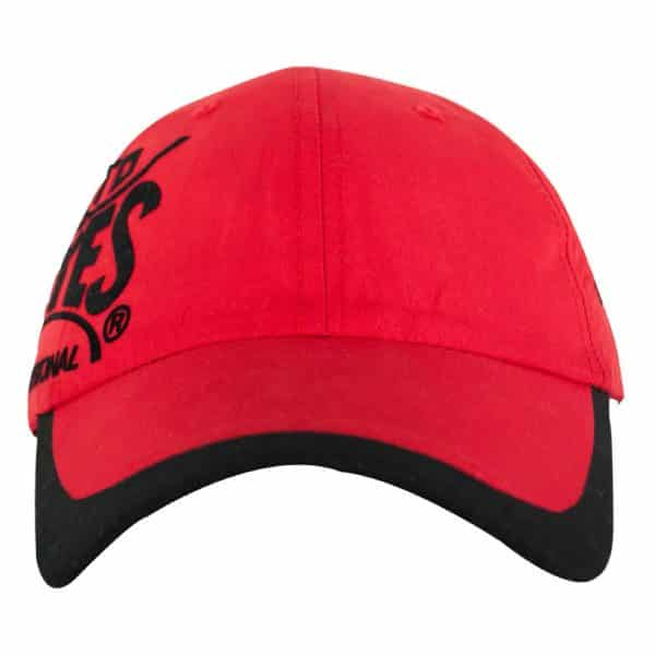 cleto-reyes-cap-red-front.jpg