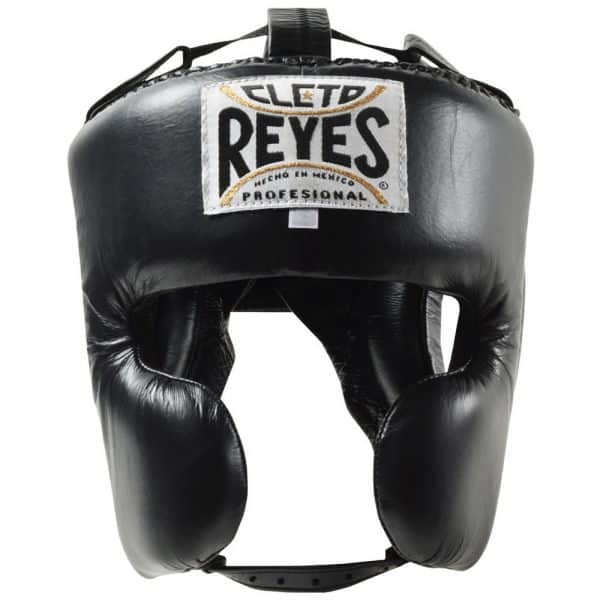cleto-reyes-cheek-protection-head-gear-black-front.jpg