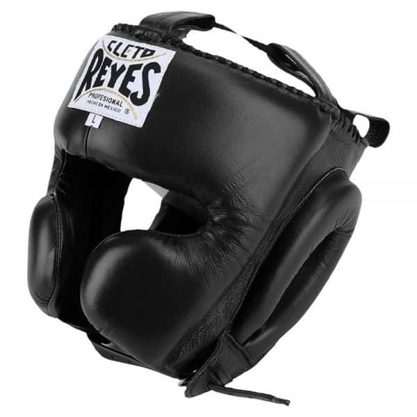 cleto-reyes-cheek-protection-head-gear-black-side.jpg