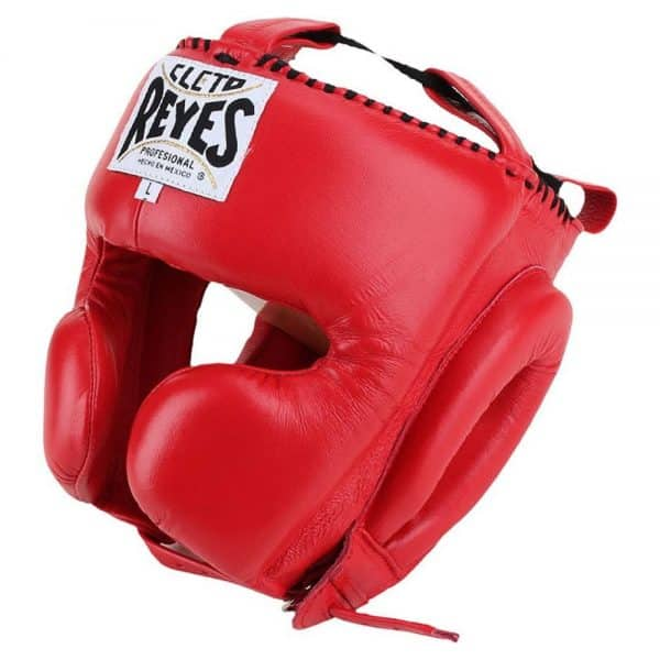 cleto-reyes-cheek-protection-head-gear-red-side.jpg