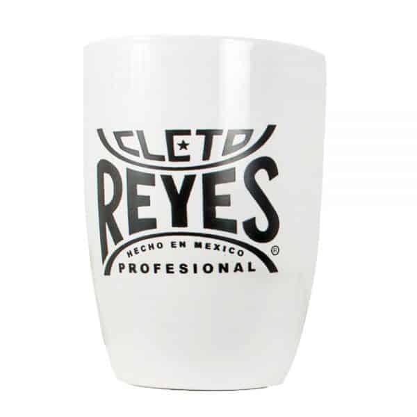 cleto-reyes-coffee-mug.jpg