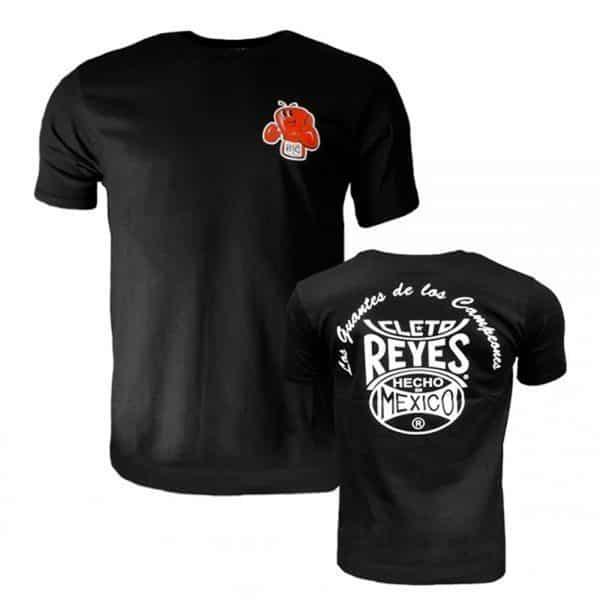 cleto-reyes-cotton-t-shirt-black.jpg