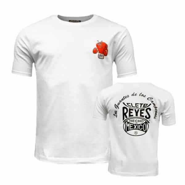 cleto-reyes-cotton-t-shirt-white.jpg