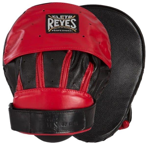 cleto-reyes-curve-punch-mitts-velcro-closure-blackred.jpg