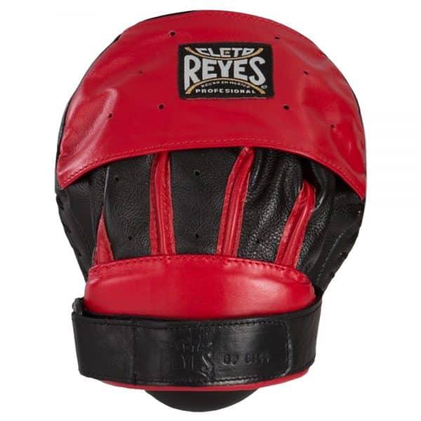 cleto-reyes-curve-punch-mitts-velcro-closure-blackred-top.jpg